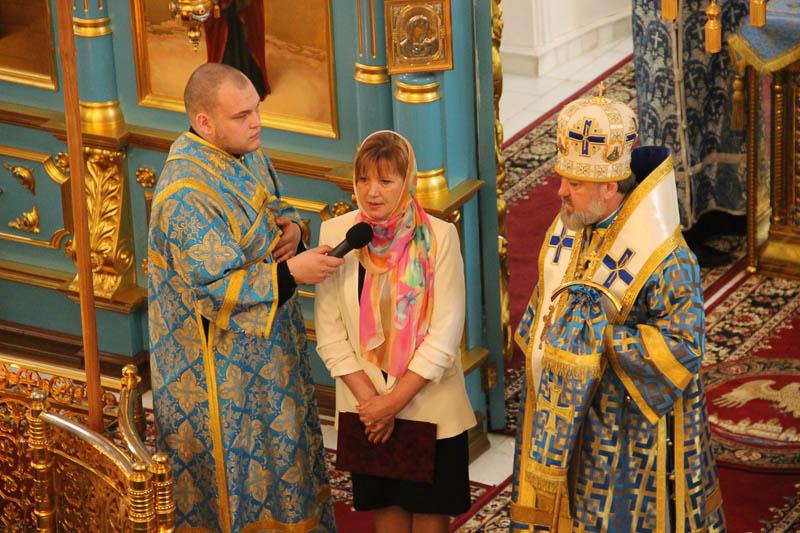 Новости украины онлайн смотреть ато